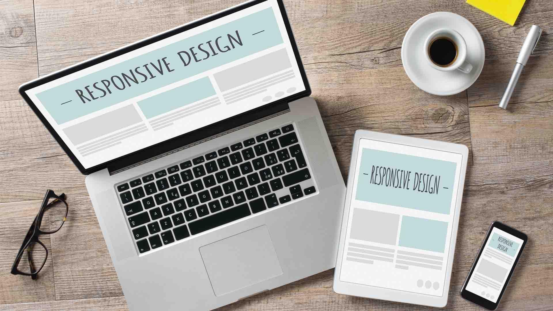 creation site web casablanca